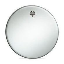 "Пластик для барабана 13"" REMO BE-0113-00- EMPEROR 13` COATED"