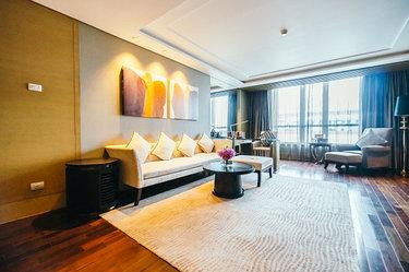 HoReCa текстиль для хостелов, гостиниц. Что обязательно должно быть в номере