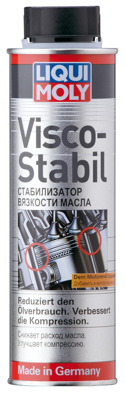 Стабилизатор вязкости Visco-Stabil 300 ml