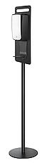Мобильная стойка для автоматических дозаторов Breez, фото 2