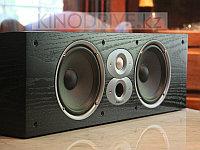 Центральный канал Polk Audio CSiA6 Черный