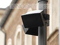 Уличная сателлитная акустическая система AUDAC WX502/OB