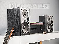 Стереопара акустической системы Polk Audio T15 Черный