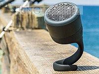 Портативная акустика Polk Audio Boom Swimmer JR Черный