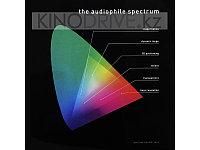 Виниловая пластинка Pro-Ject Audiophile Spectrum