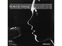 Виниловая пластинка Inakustik LP Dynaudio - Kissed By A Song (2 LP)