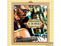 Виниловая пластинка Inakustik LP Meola, Al Di: Morocco Fantasia (2 LP)
