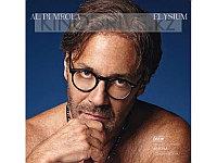 Виниловая пластинка Inakustik LP Meola, Al Di: Elysium (2 LP)