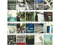 Виниловая пластинка Inakustik LP Meola, Al Di: All Your Life (2 LP)