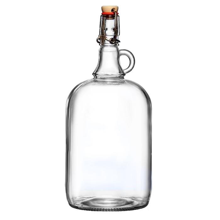 Бутылка «Венеция», 2 л