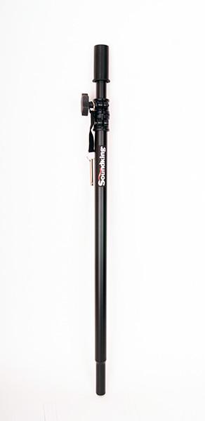 Соединительная штанга для стойки акустической системы, Soundking DB036B