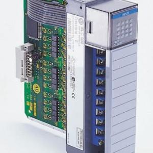 Ремонт электроники промышленных контроллеров