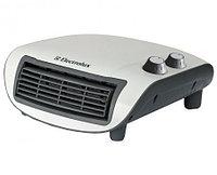 Настольный тепловентилятор EFH/C-2115