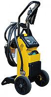 Фильтрующий блок Piusi Filtroll 12 V Diesel
