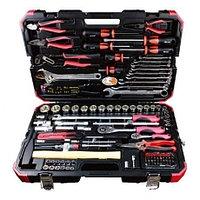 Набор инструментов AIRPRO S054106KBC-1