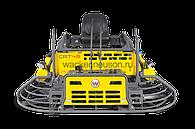 Затирочные машины Wacker Neuson