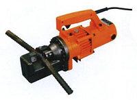 Арматурорез ручной с электроприводом АРЭ-22