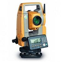 Тахеометр лазерный Topcon ES-105 с поверкой