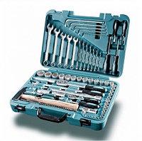Универсальный набор инструментов HYUNDAI K 101