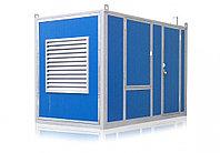 Мини-контейнер БК-2