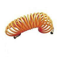 Спиральный шланг байонет Abac 770009