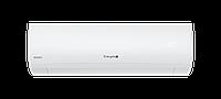 Energolux BADEN SAS24BD1-A/SAU24BD1-A