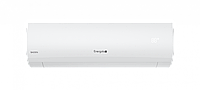Energolux BADEN SAS28BD1-A/SAU28BD1-A