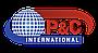 P&C INTERNATIONAL.KZ