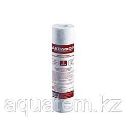Фильтр полипропиленовый Аквафор ЭФГ 63/250 для горячей воды