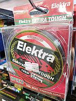 Леска Elektra 0.40mm 100m