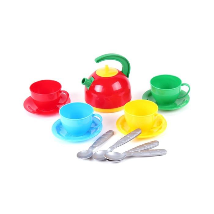 Набор посуды «Маринка»