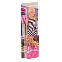 Кукла Барби «Сияние моды», МИКС, фото 1