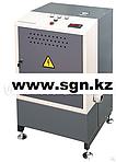 Электродные парогенераторы регулируемой мощности