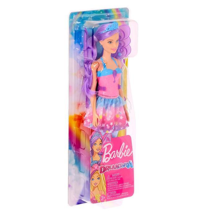 Кукла фея серии «Дримтопия»
