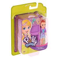 Куклы маленькие Polly Pocket