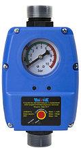 Регулятор давления электронный ЭДД-59-Р, кабель1,3м, розетка