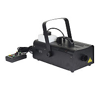 Генератор дыма, 1200 Вт, LAudio WS-SM1200