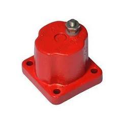 Магнитный клапан стоп двигателя 3054610, 3054609, 4024809, 134074