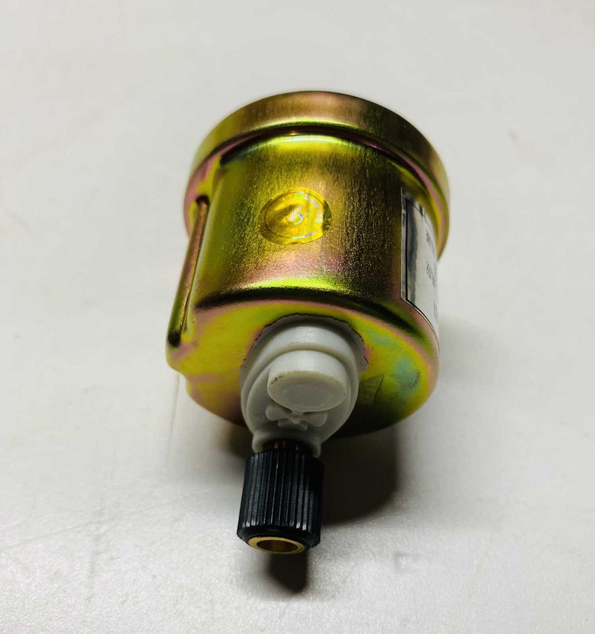 Датчик давления масла D2300-00000 Shantui SD16 SD22 SD23 SD32