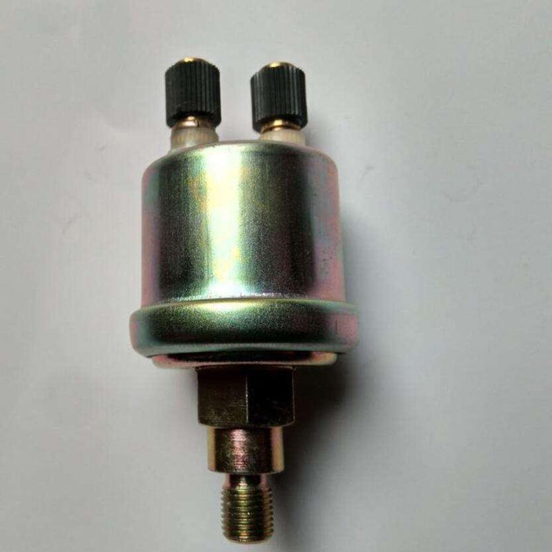 Датчик давления масла (электронный) SD16/23/32 D2300-01000