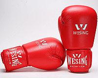 Боксерские перчатки WESING