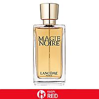 Lancome Magie Noire (75мл.)