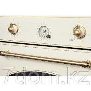 Духовой шкаф Kuppersberg SR 609 C BRONZE, фото 2