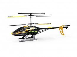 Вертолет на радиоуправлении для улицы (49 см) Silverlit