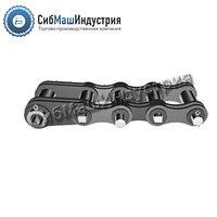 Цепи грузовые пластинчатые (G)