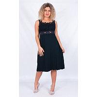 Сорочка женская, цвет МИКС, р-р 54, фото 1