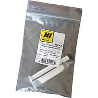 Смазка Hi-Black для установки всех типов термопленок, 5 г.