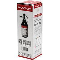 Заправочный комплект Pantum PC-211RB P2200/M6500 (О), 1,6k, +1чип, Bk