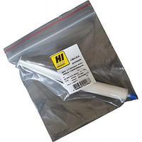 Смазка Hi-Black для установки всех типов термопленок, Premium, 20 г.