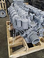 Двигатель ЯМЗ 8401.10